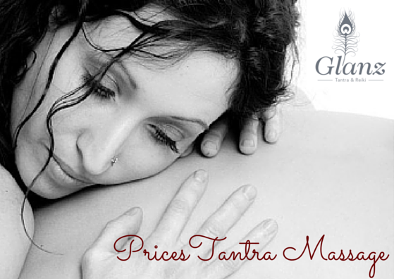 prices tantra massage